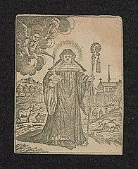 Saint Wivina (p5)