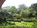 Wli Falls Lodge Innenhof 001.jpg