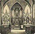 Wnetrze kaplicy na Złotej Górze, w Mińsku gubernialnym.jpg