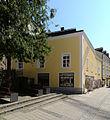 Wohn- und Geschäftshaus Grabengasse 25a (Passau) b.jpg