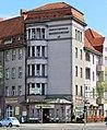 Wohnanlage Nonnendamm I (Süd) 002.jpg