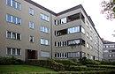 Wohnanlagen-OBJ-Dok-Nr-09070324-hohenzollerndamm-128.jpg