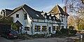 """Wohnhaus und Wachturm """"Am Beeck"""", Dreiländerweg 108, Aachen.jpg"""