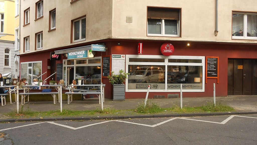 file:wohnzimmer cafébar, dortmund (2) - wikimedia commons, Wohnzimmer