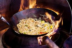 290px-Wok_cooking.jpg