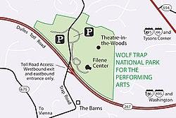 WolfTrapmapcroppedfromNPSwebsite.jpg