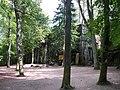 Wolfsschanze - panoramio (11).jpg
