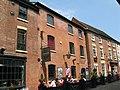 Wolverhampton 3 King Street.JPG