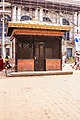 Wooden house- Basantapur, Kathmandu Nepal-0344.jpg
