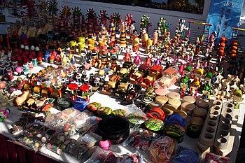 Channapatna Toys Wikipedia