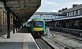 Worcester Shrub Hill railway station MMB 04 170634.jpg