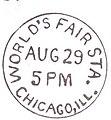 World's Fair Postmark 1893Aug29.jpg
