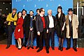 World Premiere A Prominent Patient Kino International Berlinale 2017 11.jpg