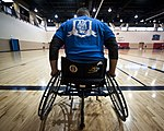 Wounded Warrior Trials 150226-F-JB386-031.jpg