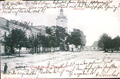 Wozniki 1906.png