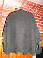Wp magic jacket back01.jpg
