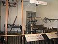 Wright Brothers Work Shop 2 Inside.jpg