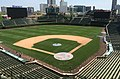 Wrigley Field from the announcer's booth.jpg