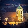 Wroclaw- kosciol ewangelicki Opatrznosci Bozej.jpg