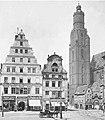 Wroclaw swElzbieta Rynek.jpg