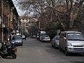 Wuhan (5425000364).jpg