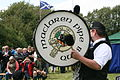 Wuppertal - Highland games 2011 61 ies.jpg