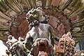 Wuppertal - Jubiläumsbrunnen 11 ies.jpg