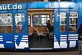 Wuppertal Anlieferung des neuen GTW 2014-11-14 022.jpg