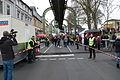 Wuppertal Anlieferung des neuen GTW 2014-11-14 074.jpg