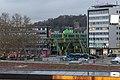 Wuppertal Döppersberg 2018 170.jpg