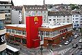 Wuppertal Elberfeld - Gathe 01 ies.jpg