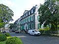 Wuppertal Engelsgarten 2014 061.JPG