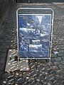 Wuppertal Engelsstr 0006.jpg