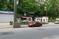 Wuppertal Eugen-Langen-Straße 2016 002.jpg