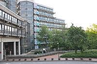 Wuppertal Gaußstraße 2013 290.JPG