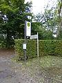 Wuppertal Hardt 2013 365.JPG