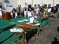 Wuppertaler Geschichtsfest 2012 95.JPG