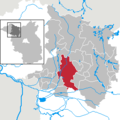 Wusterhausen-Dosse in OPR.png