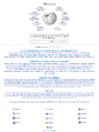 Www.wikipedia.org screenshot 2013-06-02.png