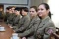 Wybory do Rady do Spraw Kobiet 2011 (04).jpg
