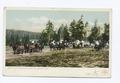 Wylie Permanent Camp, Yellowstone Ntl., Park, Wyo (NYPL b12647398-68090).tiff
