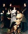 Wyttenbach Familienportrait.jpg