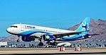 XA-YES Interjet Airbus A320-214 s-n 4933 (39555613052).jpg