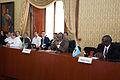 XIII Reunión del Consejo Político del ALBA (14205772159).jpg
