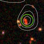 XMMXCS J 2215.9-1738.png