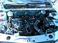 XU Motor1.JPG