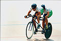 Xx0896 - Cycling Atlanta Paralympics - 3b - Scan (150).jpg