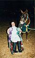 Xx0896 - Equestrian Atlanta Paralympics - 3b - Scan (6).jpg