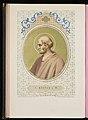 Xystus I. Sisto I, santo e papa.jpg