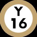 Y-16.png